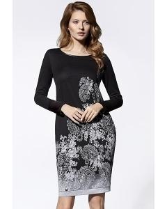 Платье Ennywear 200022