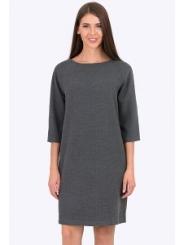 Платье Emka Fashion PL-519/laviniya