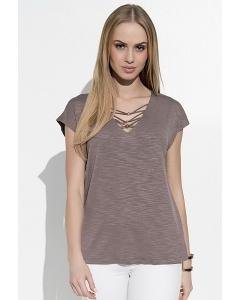 Блузка Sunwear I57-2-51