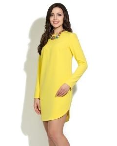 Платье Donna Saggia DSP-42-47