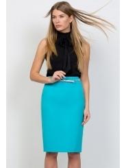 Юбка Emka Fashion 202-60/arseniya