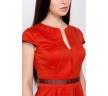 купить платье Emka Fashion
