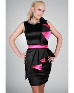 Эксклюзивное платье-трансформер | 9767