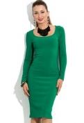 Платье Donna Saggia DSP-104-73t