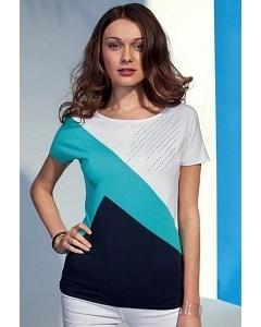 Блузка Sunwear N34-2