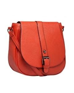 Сумка Trendy Bags Zorro
