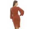 платье интернет-магазин