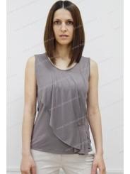 Женственная блузка Sunwear N69-1