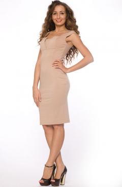 Платье Donna Saggia   DSP-63-24t