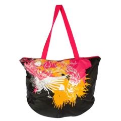 Городская женская сумка | ДС-1284