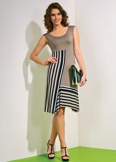 Платье Top Design A4 091