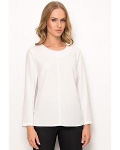 Блузка Sunwear Z61-5-08