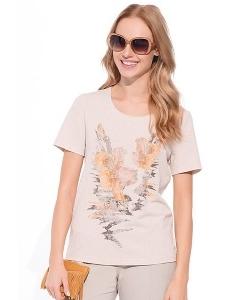 Блузка Sunwear W73-3