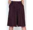 купить юбку-шорты