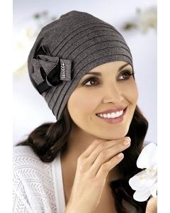 Женская шапочка Willi Ursula