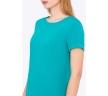 купить летнее платье в интернет-магазине