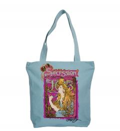 Дамская сумка Grizzly   ЛМ-102