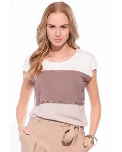 Блузка Sunwear W35-3 (коллекция весна-лето 2016)