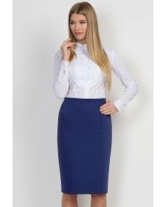 Юбка-карандаш Emka Fashion 498-clerk