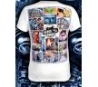 купить футболку в интернет-магазине