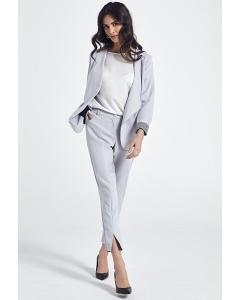 Женские летние брюки сигариллы Ennywear 250057