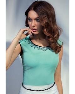 Блузка Sunwear N01-2