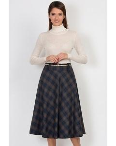 Юбка Emka Fashion 505-kleopatra