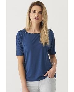 Трикотажная блузка Sunwear Q39-3-53