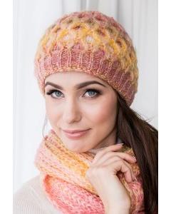 Женская шапка Veilo 30.10