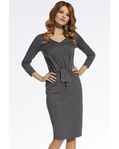 Платье Enny 220043