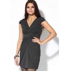 Платье. Коллекция осень-зима 2011-2012