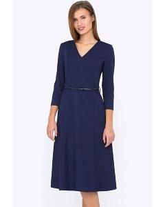 Платье Emka Fashion PL-564/elli