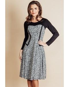 Sofia Интернет Магазин Женской Одежды С Доставкой