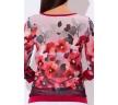 Купить блузку в интернет-магазине