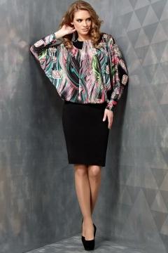 Платье TopDesign | B3 038