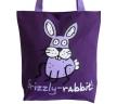 Купить сумку с кроликом