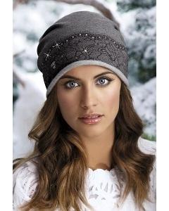 Женская шапка Willi Elena