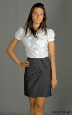 Модель юбки 2010 года | 172-kosmos