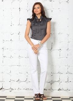 Блузка из коллекции 2011 года