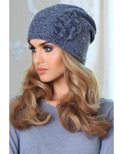 Женская шапочка Kamea Beatrice