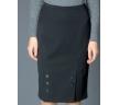 купить классическую юбку
