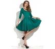 купить платье недорогое