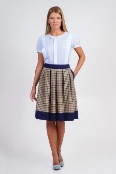 Юбка Emka Fashion 572-marita