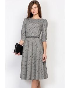 Платье Emka Fashion PL-407/dzetta