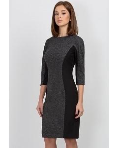 Платье Emka Fashion PL-444/otrada