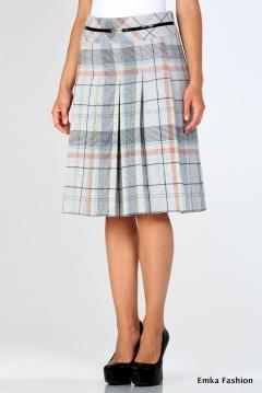 Юбка Emka Fashion 219-60/salma