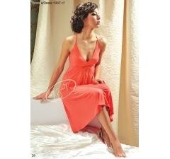 Недорогое изящное платье V&V