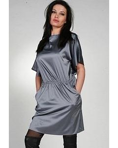 Блестящее платье от Виктории Чертиной | 9975
