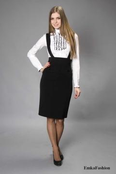 Сарафан Emka Fashion