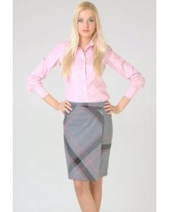 Изящная недорогая юбка | 148-sofio